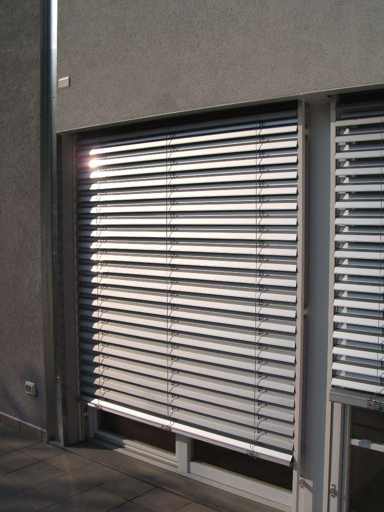 outdoor motorised zip adelaide awnings track exterior blinds