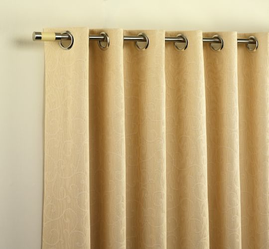 Eyelet Curtains Lloyds Blinds