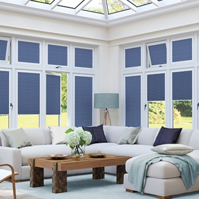 Perfect Fit Blinds Lloyds Blinds