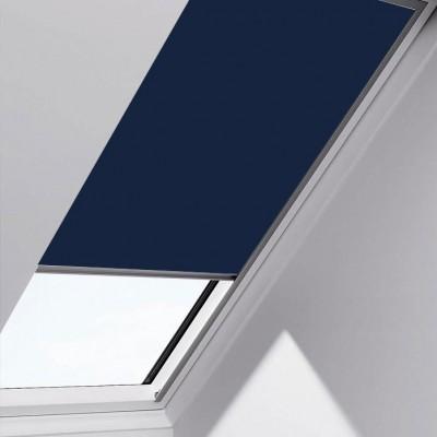 Roof Light Blinds Velux Keylite Lloyds Blinds