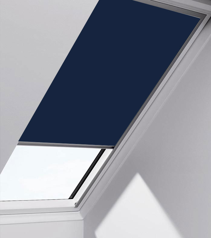 Roof Light Blinds Velux Keylite Lloyds Blinds