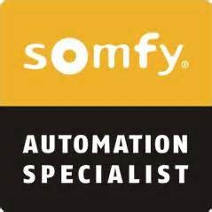 somfy logo 2